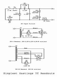 Hastings Wiring Diagrams : sam 39 s laser faq vacuum technology for home built gas lasers ~ A.2002-acura-tl-radio.info Haus und Dekorationen