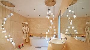 Bathroom brand new bathroom ideas 2017 collection kohler for Fall in shower floor