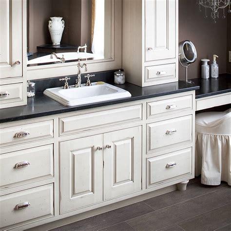 white bathroom cabinet white bathroom cabinets with countertops edgarpoe net