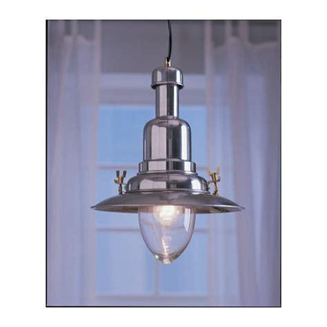 kitchen lighting ikea les 202 meilleures images 224 propos de d 233 co maison sur 2184