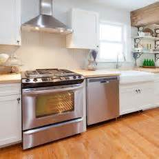 country cousins kitchens photos hgtv s cousins undercover with anthony carrino 2701