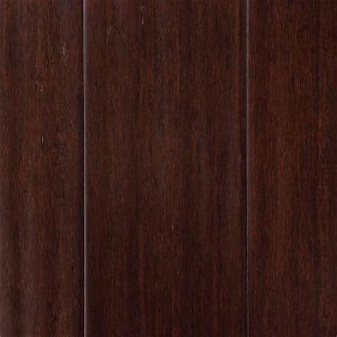 home decorators collection flooring home depot home decorators collection scraped strand woven