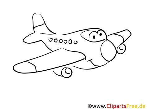 passagierflugzeug malvorlagen flugzeuge und transport