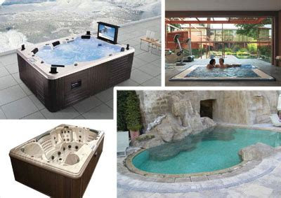 piscine da giardino interrate home service servizi piscina vendita piscine torino