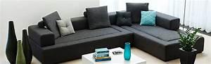 Sofa Günstig Online Kaufen : moderne sofas ecksofas g nstig online kaufen fashion for home ~ Orissabook.com Haus und Dekorationen