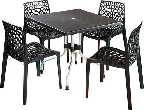 nilkamal furniture dining table set and dining room tables