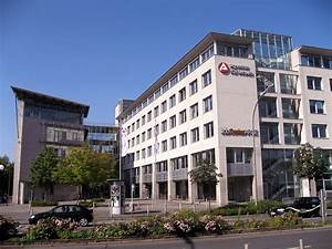 Arbeit In Stuttgart : bundesagentur f r arbeit ~ Kayakingforconservation.com Haus und Dekorationen