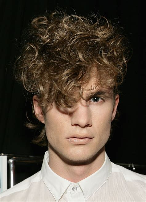 80s Hairstyles For Boys by 80s Mens Hairstyles Hair Hairstyle For