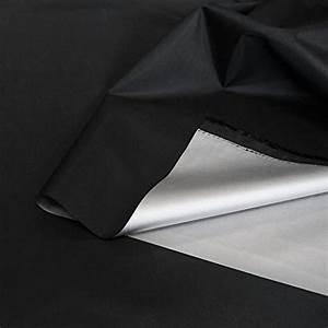 Klettband Selbstklebend Für Stoff : zacro 6m klettband selbstklebend flausch und haken 20mm ~ A.2002-acura-tl-radio.info Haus und Dekorationen