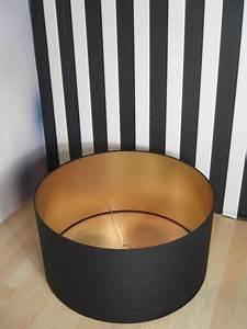 Lampenschirm Selber Machen Stoff : lampenschirm 70 cm wohn design ~ Orissabook.com Haus und Dekorationen