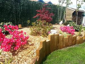 realisation d39une rocaille mediterraneen jardin With amenagement petit jardin mediterraneen 4 jardins mediterraneens mediterraneen jardin other