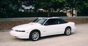 Pimpin94kutty 1994 Oldsmobile Cutlass Supreme Specs