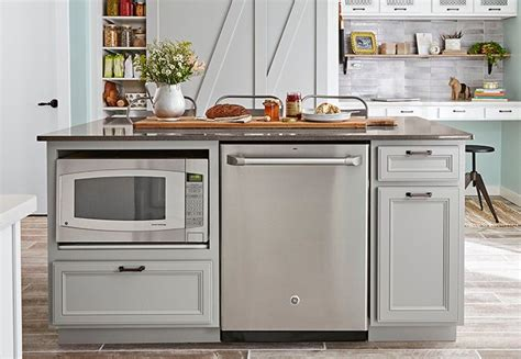sink dishwasher lowes mycoffeepotorg