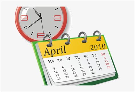Cartoon clock stock photos and images 52,301 matches. Date Clipart Planning Calendar - Cartoon Calendar And ...