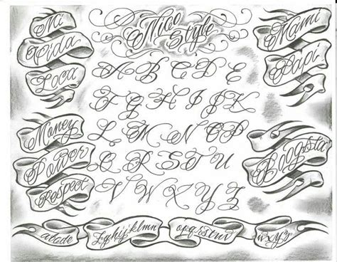 pin  deyvid ferreira  lowrider tattoo lettering
