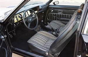 1976 Chevrolet Cosworth Vega Z09 For Sale