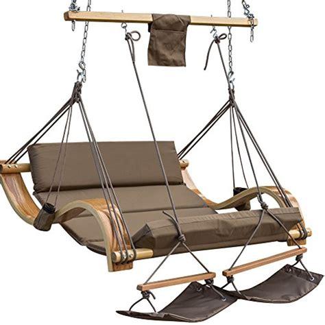 hammock chair hanging kit lazydaze hammocks deluxe oversized hanging rope