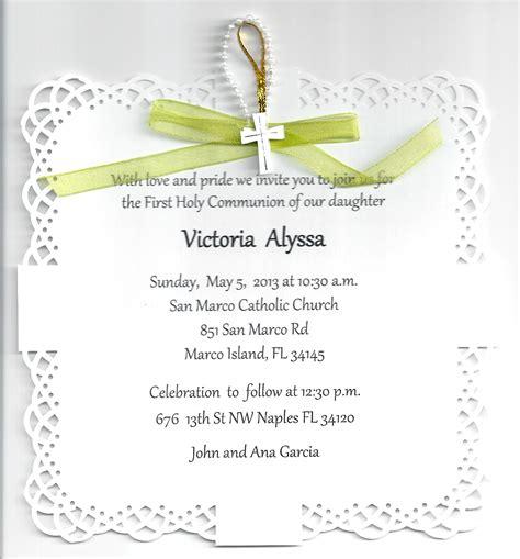 communion invitation templates impressive communion invitation design ideas emuroom