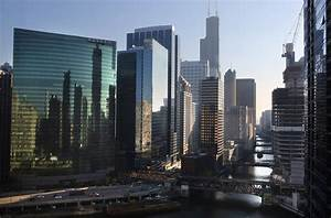 Chicago developing foreign affairs chops - Chicago Tribune  Chicago