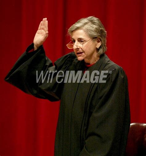 district court judge lee h rosenthal of the southern