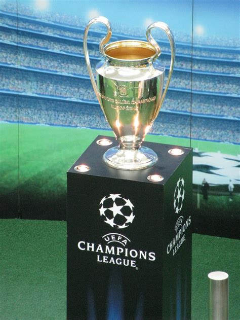 finale de la coupe uefa 19 best images about uefa chions league on