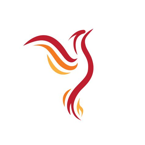 logo designs sacramento graphic design susan leeson design