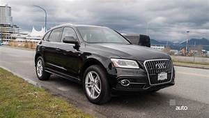 Audi Q5 2013 : 2013 audi q5 autoform ~ Medecine-chirurgie-esthetiques.com Avis de Voitures