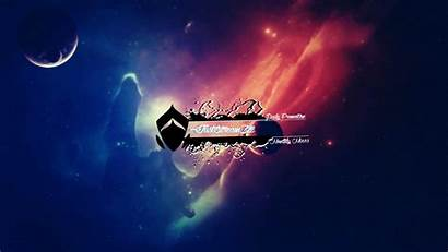 Banner 1440 2560 Space Universe Artwork Cool