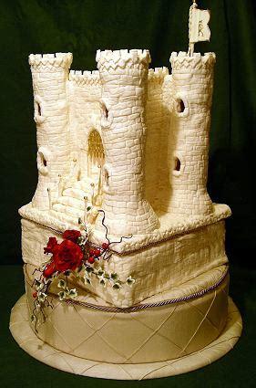 weddingzilla unusual wedding cakes