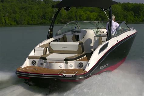 Runabout Boat Reviews by Runabout Boat Reviews
