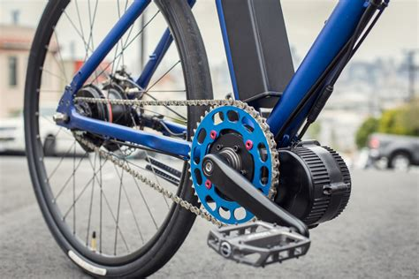 Strongest Electric Motor by What S Wrong With Electric Bicycles Gizmodo Australia