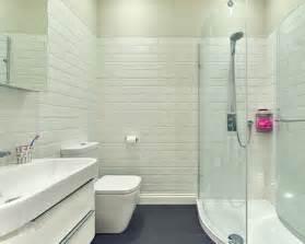 Fresh Tiny House Bathrooms by Fresh Ideas Shower Ideas For Bathrooms Tub Curtain Large