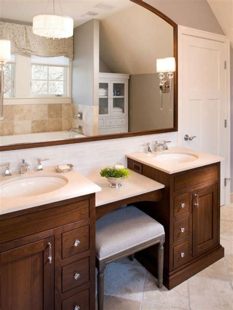 bathroom cabinets with makeup vanity bathroom vanity with makeup counter