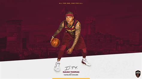 Animated Nba Wallpapers - wallpapers cleveland cavaliers