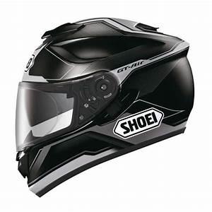 Casque Shoei Gt Air : casque moto shoei gt air journey achat vente casque moto scooter casque moto shoei gt air ~ Medecine-chirurgie-esthetiques.com Avis de Voitures