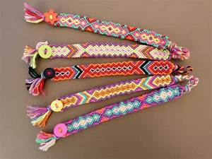 les 5 bracelets les plus vendus cet été astuces de filles