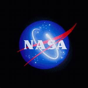 NASA & Aerojet Seek US Rocket Parts - 3D Printing Industry
