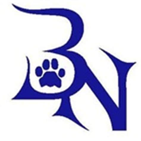 Varsity Wrestling - Byron Nelson High School - Trophy Club ...