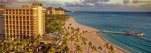 Waikiki, Starlight, Hawaiian, Luau, By, Hilton