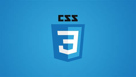 Top 20 Css3 Tutorials To Improve Your Web Development