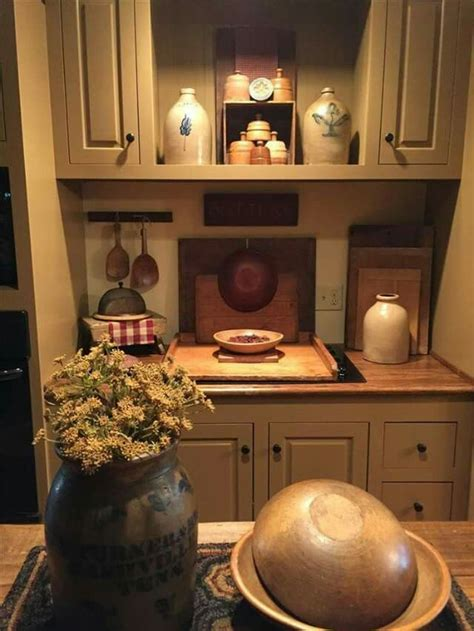 kitchens styles and designs kitchen primitives decor primitives 6597