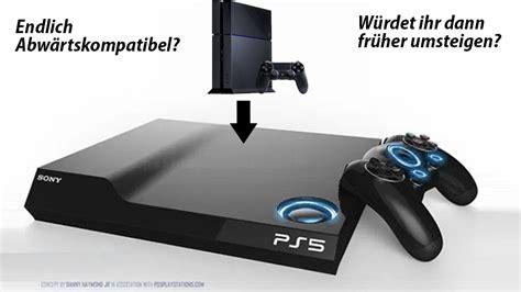 ps 5 vorbestellen playstation 5 top nachricht ein patent deutet darauf hin