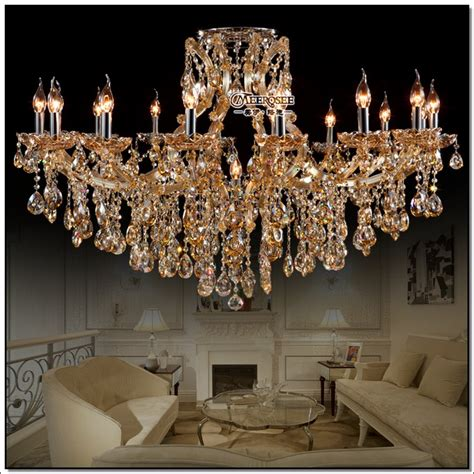 Used Chandeliers by Wedding Used Chandelier Lighting Hotel Chandelier For Sale