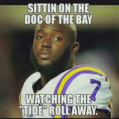 Lsu Memes - best lsu football memes from the 2015 season