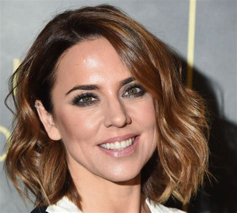 Mel C Has Dropped A New Track And It's A Summer