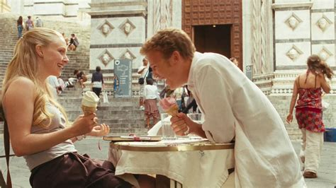letters to juliet letters to juliet on verona tuscan style and