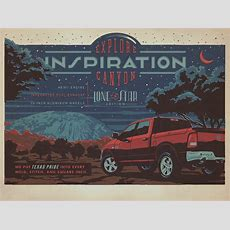 Anderson Design Group Blog Ram Trucks Ad Series