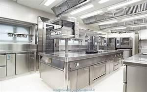 Sbalorditivo Cappe Di Aspirazione Per Cucine Industriali Cucina Design Idee