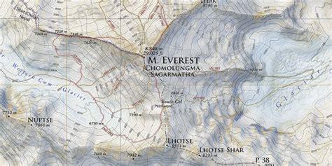 types  maps    quora