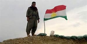 The Kurdish Referendum and Australia's Policy Options ...